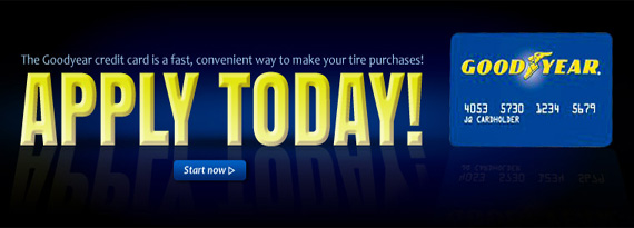 Lakeville Tire & Auto Service   Lakeville, MN Tires And Auto
